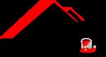 Swisspaints Group Sàrl