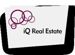 iQ Real Estate