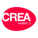 CREA Genève GVA Business Club