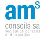AMS Conseils