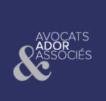 BCH Law – Avocats Ador & Associés