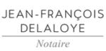 Étude Jean-François Delaloye GVA Business Club
