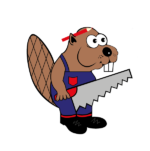 Charpente & Menuiserie FORSTER Sarl