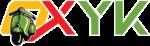 TAILG Sàrl - OXYK GVA Business Club