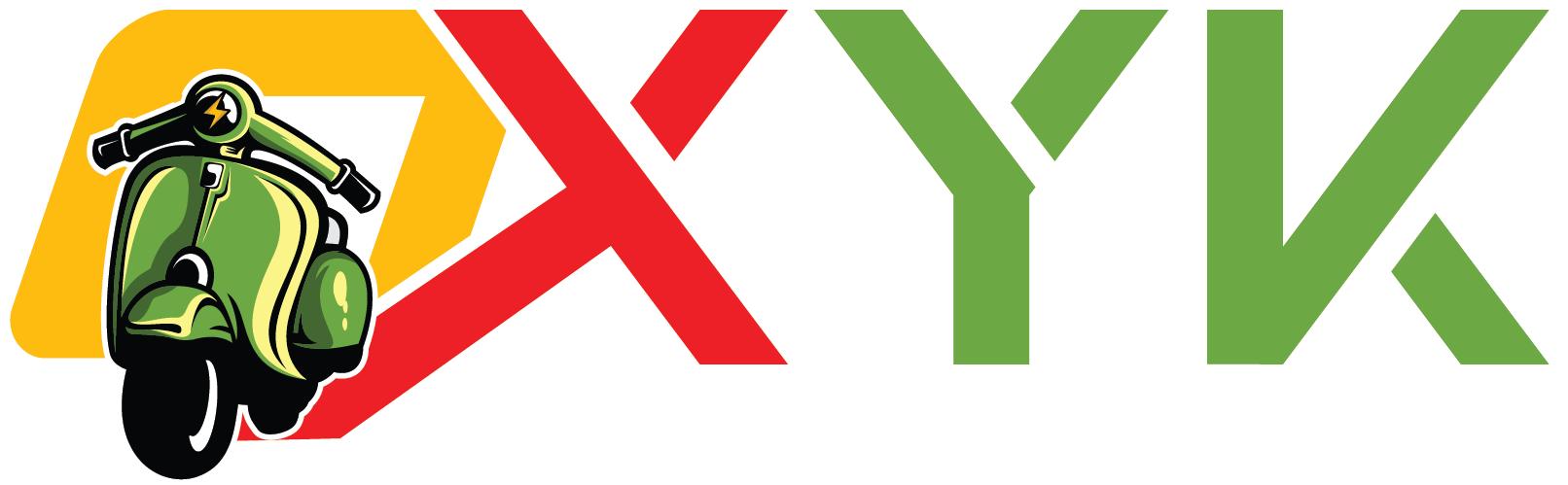 OXYK GVA Business Club