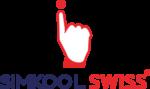 Sim-Kool Swiss